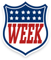 New York Jets at New England Patriots - NFL Schedule Week 7